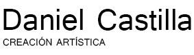 danielcastilla.com